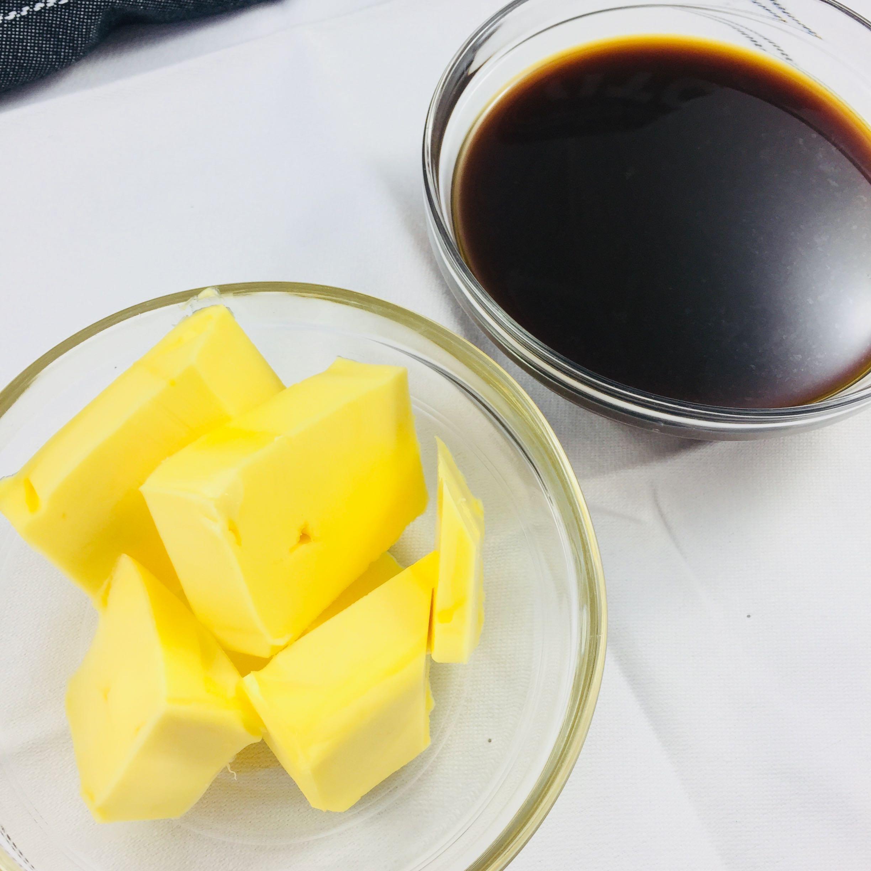 Tarta de Mocca