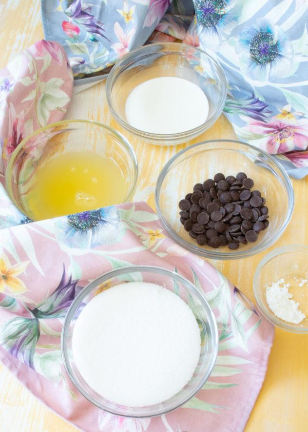 pavlovas con nata y caramelo salado-1